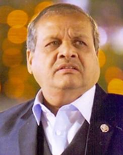 Dr. Deelip Mhaisekar.png
