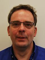 Dr. Stephan Knapp.png