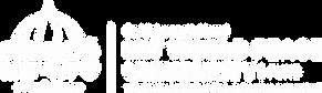 White-MITWPU (1).png