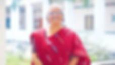 Prof. Dr. Gitiara Nasreen  -Department o