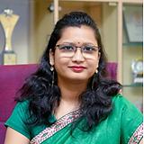 Anuradha-Parasar.png