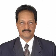 Dr.Narayan Karne