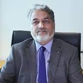 Dr. Raghunath Shevgaonkar
