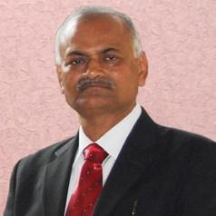 Dr. Tatyarao Lahane