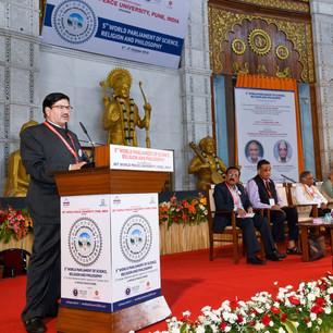 speech by Shri Firoz Bakht Ahmed.jpg