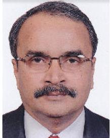 Dr. Avinash Bhondwe.jpg