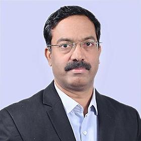 Dr.Jayant-Khandare.jpg