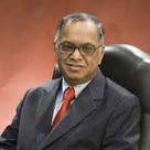 Shri Narayan Murthy