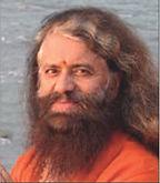 swami-chidanand-saraswati.jpg
