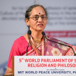 speech by Dr. Vijaya Katti.jpg