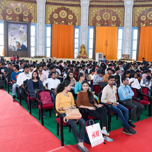 audience of session 4.jpg
