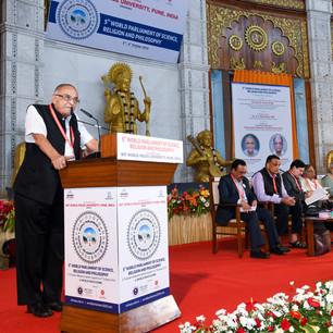 speech by Dr. Pankaj Manubhai Shah.jpg