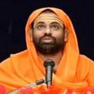 Sri Paripoornananda Saraswati