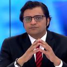 Arnab-Goswami.jpg