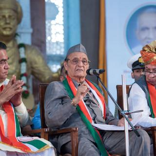 speech by Sadhvi Dr karan singh.jpg