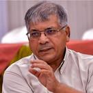 Shri. Prakash Ambedkar
