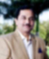 Dr_Mangesh_Karad.jpg
