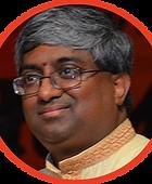 Kalyan Viswanathan.png