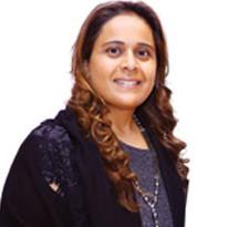 Smt. Ritu Chhabria