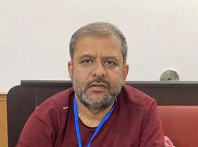 Dr. Mani Kumar Sharma.jpg
