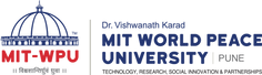 MIT-WPU-logo.png