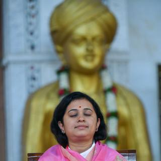 Devi Vaibhavshree.jpg