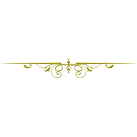 4-2-decorative-line-gold-png-thumb.png