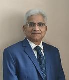 Dr. N T Rao.png