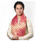 Devi Vaibhavshriji.png