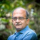 Shri. Prashant Bhushan