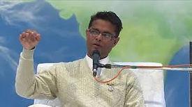 BK Dr. Sachin.jpg