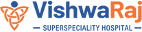 clr-logo.png