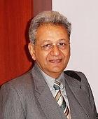 Dr.C.K. Bhardwaj.jpg