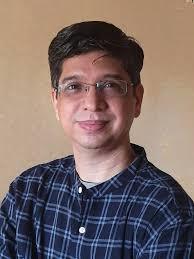 Dr. Sameer Sahastrabuddhe