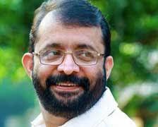 P. Sreeramkrishanan.jpg