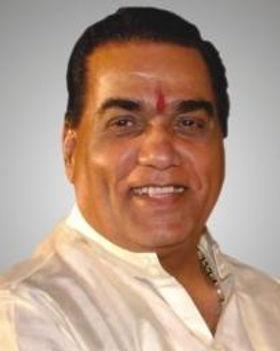 Rev. Prof. (Dr.) Vishwanath D. Karad.jpg