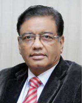 Dr. Dilip Gode.jfif