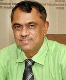 Dr. Ramesh N. Bharmal.png