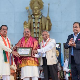 Feliciations of  Dr. Balaji Tambe.jpg