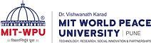 Final MIT-WPU logo - R - JPG.jpg