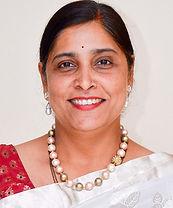 Mrs. Jyoti A. Dhakane.jpg