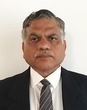 Dr. Pradeep Kumar Vyas.jpeg