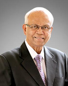 Dr R A Mashelkar.jpg