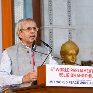 Prof. Dr. Subhas Sharma.jpg