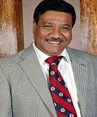 Dr. Sunil Rai.jpg