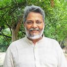 Shri. Rajendra Singh