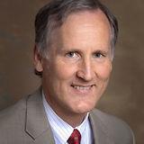 Prof-Dr-Scott-Herriott.jpg