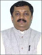 Prof. Shrinivasa Varkhedi.jpg