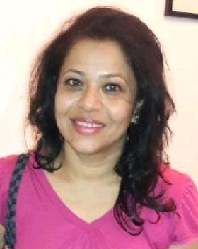 Anuradha Mascarenhas.jfif