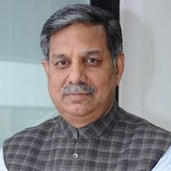 Prof. D. P Singh
